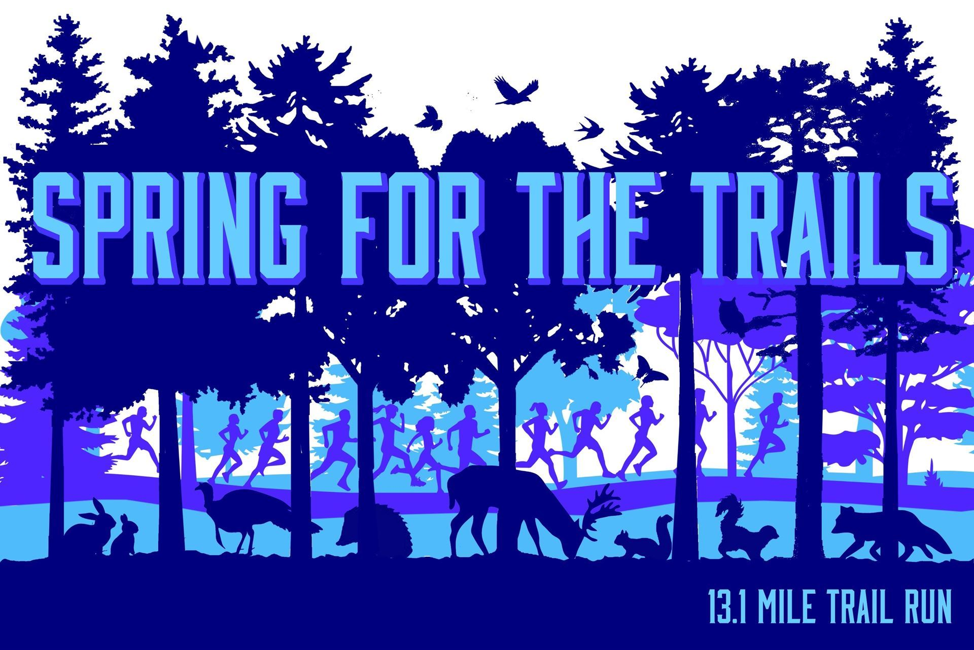 8253f940365fb This race is part of the 2019 North Shore Trail Series sponsored by New  England Running Co.